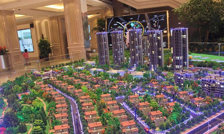 碧桂园翡翠山,惠州南站临近,未来双地铁口物业,万达商圈