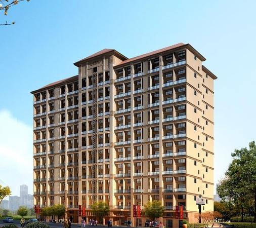 出售凯悦华庭2室2厅2卫67万住宅精装修带部分家具家电