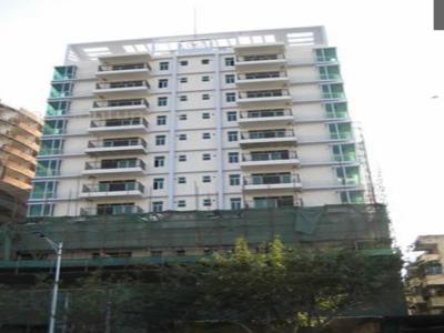 出租海韵华庭2室1厅1卫60平米550元/月住宅