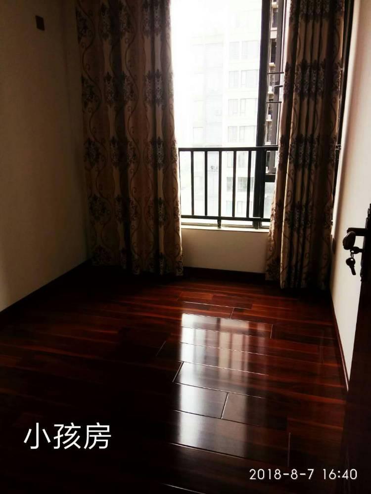 出租金沙世纪城花园3室2厅1卫100平米1800元/月住宅