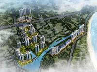 出售海悦湾48平米60万住宅