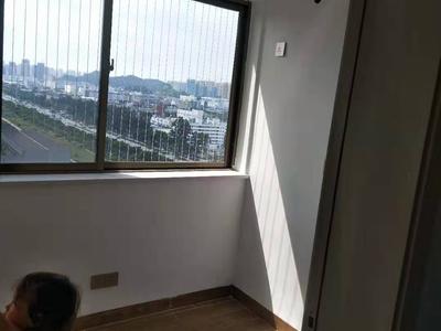 新装修三房 首次对外便宜出租