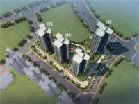 出租香树丽苑2室1厅1卫53平米600元/月住宅