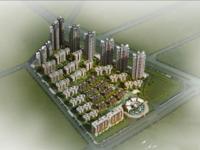 出租太阳湾2室2厅1卫82平米2000元/月住宅