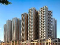 出售亲水湾3室2厅1卫96平米115万住宅