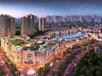出售龙光城2室2厅1卫62平米85万住宅