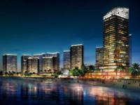 出售泰丰泡泡海1室1厅1卫60平米66万住宅