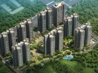出售家悦龙庭3室2厅1卫77平米103万住宅
