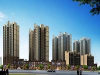 出售秋谷林海48平米32万住宅