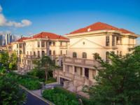 出售合生滨海城3室2厅2卫119平米132万住宅