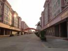 华南国际建材城