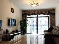 出售水墨林溪2室2厅1卫80平米88万住宅
