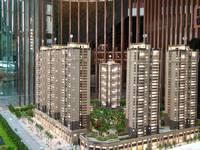 出售星河丹堤3室2厅1卫77平米12000万住宅